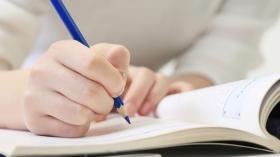 19卒就活生はSPI対策を入念に!【早めに知っておきたいWebテスト】