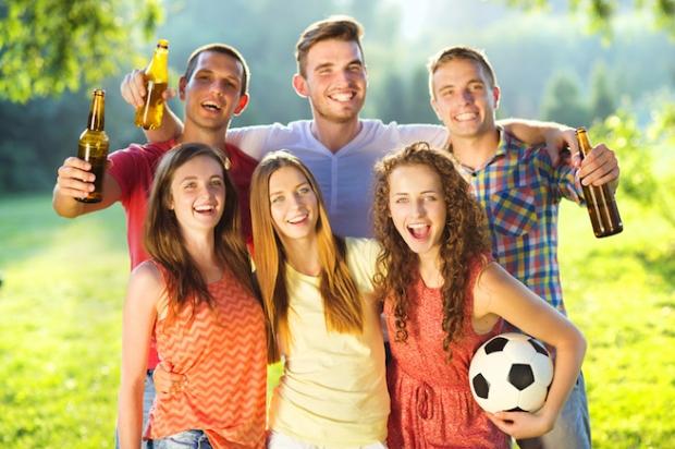 【就活と学生生活のバランス】就活に支障をきたさない学生生活の送り方