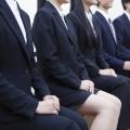 【18卒向け】三菱東京UFJ銀行の選考フロー