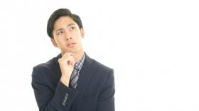 【就活準備】インターンに参加して就活で本当にやりたい仕事、働きたい企業を見つける