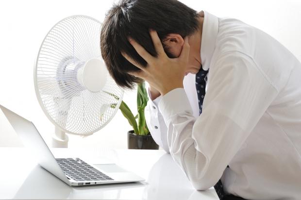 大手企業だけしか見ない就活の落とし穴