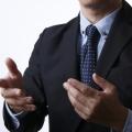 【リーダーシップはありますか?】リーダーシップなんて無いと思っているあなたの攻略法!