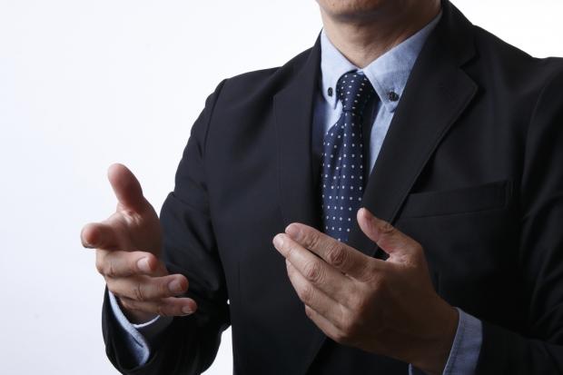 就職活動で気をつけるべき服装のポイント!