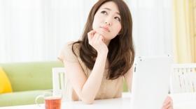 【女子の就活】一般職?総合職?将来を考えて選択しよう!