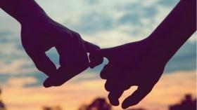 【カップル・恋人】就活中、彼氏彼女とどう付き合う?