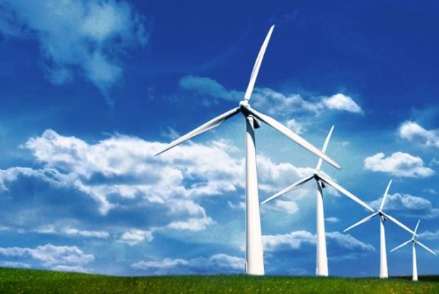 エネルギー系企業が6社ランクイン