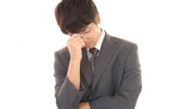 【就活生必見!】定番の質問「弊社が第一志望ですか?」への対策を練ろう!
