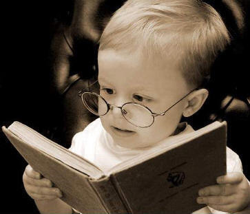 2.偏りなく知識や情報を身に付けることができる