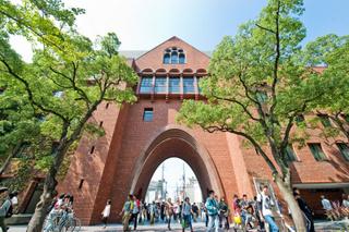 関西1番の学生数を誇る近畿大学の就職先を調べてみた