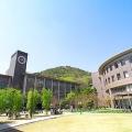 関西でトップクラスの私立大学「立命館大学」の就職先を調べてみた