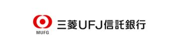 三菱UFJ信託銀行 エントリーシート【17卒】