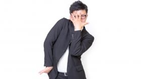 【大丈夫?】自己分析で会社選びはNG!?