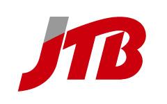 JTB東日本 本選考情報