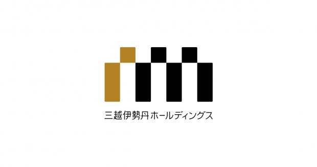 三越伊勢丹 エントリーシート【17卒】