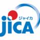 国際協力機構(JICA) エントリーシート