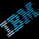 IBM ES