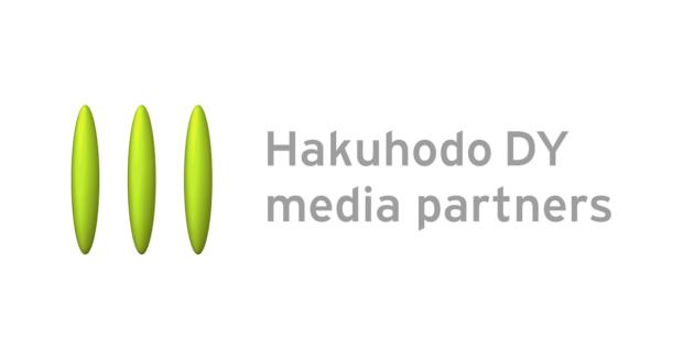 【通過ES事例】博報堂・博報堂DYメディアパートナーズ