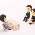 【内定者選考情報】公文教育研究会
