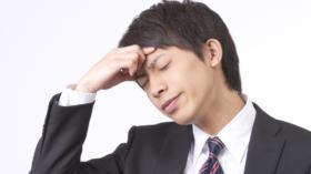 内定がゼロ、なかなか結果が出ない就活生がすべきこととは?