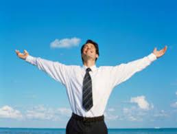 【就活生に朗報!】志望業界に入る人が予想以上に多い!?希望をもって臨みたい就活