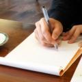 就活の際に役立つ!履歴書やESの書き方とポイントについて知ろう