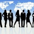 大手ではできない革新的な新しい事にチャレンジできるベンチャー企業がおすすめ!