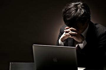 【18卒必見】就職活動中に引っ掛かりたくない、ブラック企業の見分け方