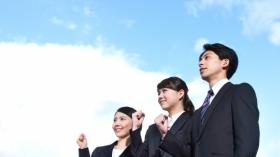 【就活】新卒で入社すべき理由は何?