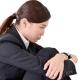 【内定承諾後】就職先に不安を感じたらどうする!?