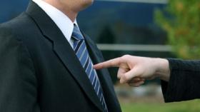 【面接での正しい言葉遣い】ほとんどの人が間違っている!面接での正しい言葉遣いは「敬語が使えるかどうか」ではない!
