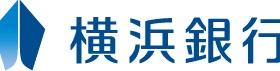 【選考通過ES実例】横浜銀行