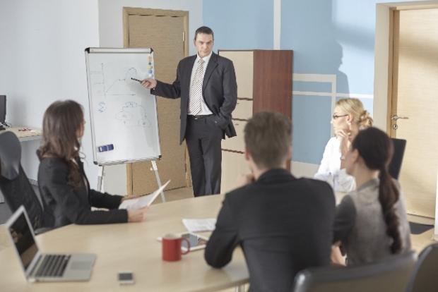 【外資系内定者が語る!】外資系企業の研究方法