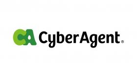 【IT業界の成長企業】サイバーエージェント
