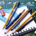 【教育業界は講師だけではない!!】