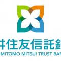 【選考体験】三井住友信託銀行
