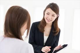 【女性営業として働く選択】トヨタ系販売店での仕事