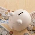 就活でかかる費用をどう上手く節約したら良いのか