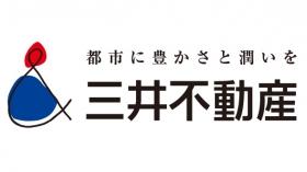 【17卒】三井不動産インターン 通過ES