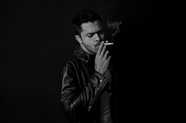 就活でタバコはNG?活動を始めたら出来る限り禁煙した方がベスト