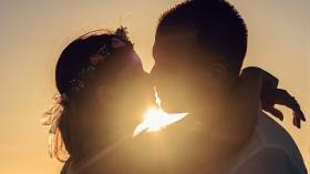 【リクラブ!?】就活での出会いが恋愛に発展する可能性も!