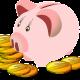 就活はとにかくお金がかかる!1円でも無駄にしない節約法を教えます