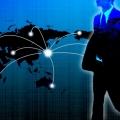 【総合商社内定】総合商社の内定を勝ち取るために重要な3つのこと