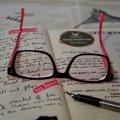 【これで内定!】就活で有利な資格と役に立たないスキルの見分け方