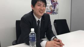 【体育会系学生必見】内定獲得の為の自己PR法!