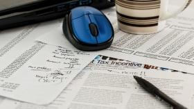 【人気記事】ES本数3000本通過率92%のESの書き方