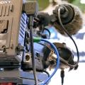 「TV業界は大変だ!!」の大きな誤解 【クリエイター集団WISENLARGEの採用責任者が語る注目業界事情】