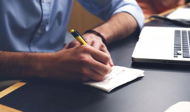 【採用担当者に響かせろ】学生時代頑張ったエピソードを書く際の3つ秘訣