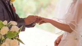 【元リクルートグループ執行役員が語る③】なぜ、早期の「離婚」が起こる?