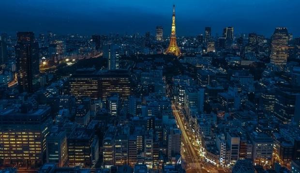 【地方学生必見!】地方学生が東京で就職するためには?