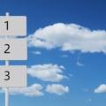 【就活面接対策!】志望動機を的確に答える為の3つの方法とは?